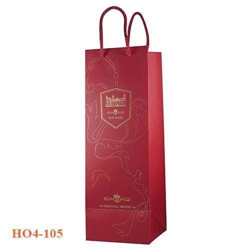 ho4 105