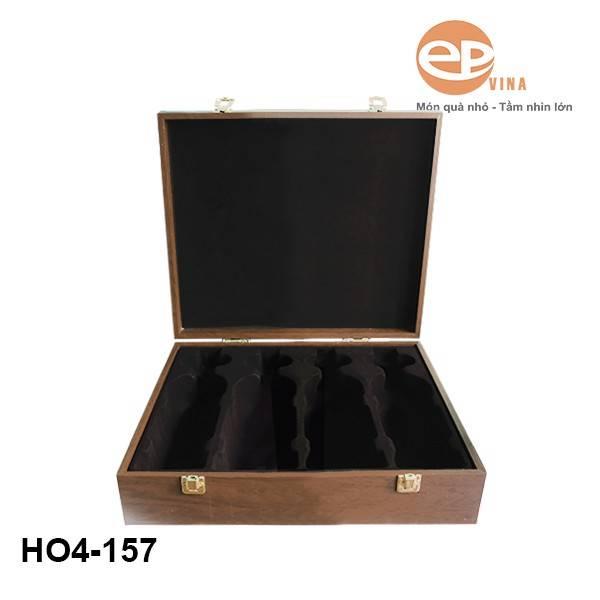 ho4 157 1