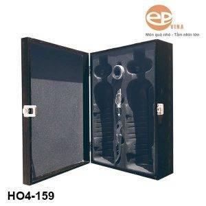 ho4 159 1