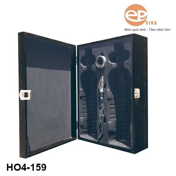 ho4 159 2