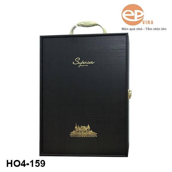 ho4 159