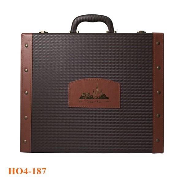hop da dung ruou vang ho4 187