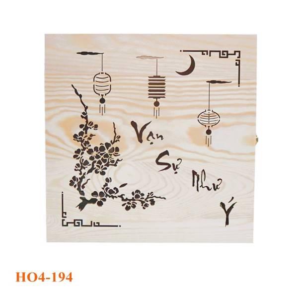 hop dung ruou vang ho4 194 1