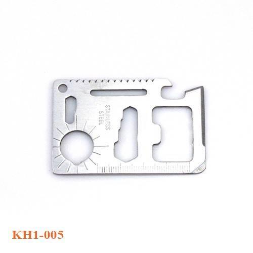 kh1 005 1