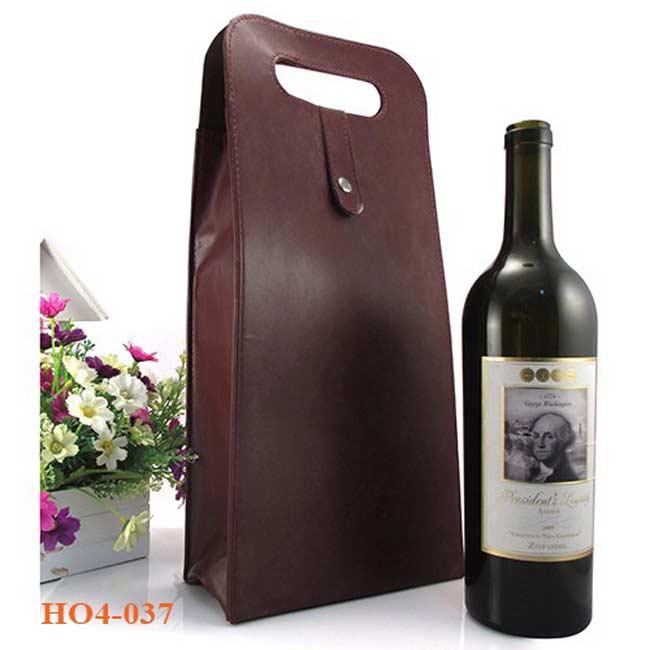 Túi đựng rượu vang của EPVINA