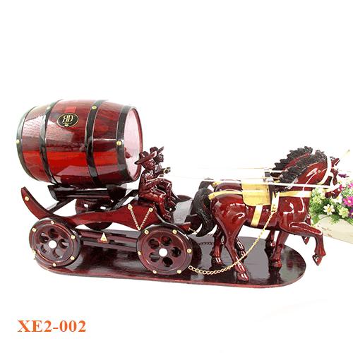 xe2 002