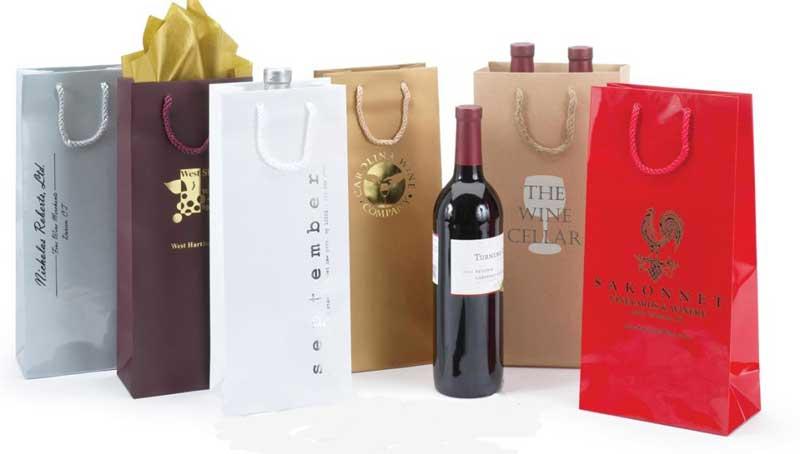 Mẫu túi đựng rượu đẹp 4