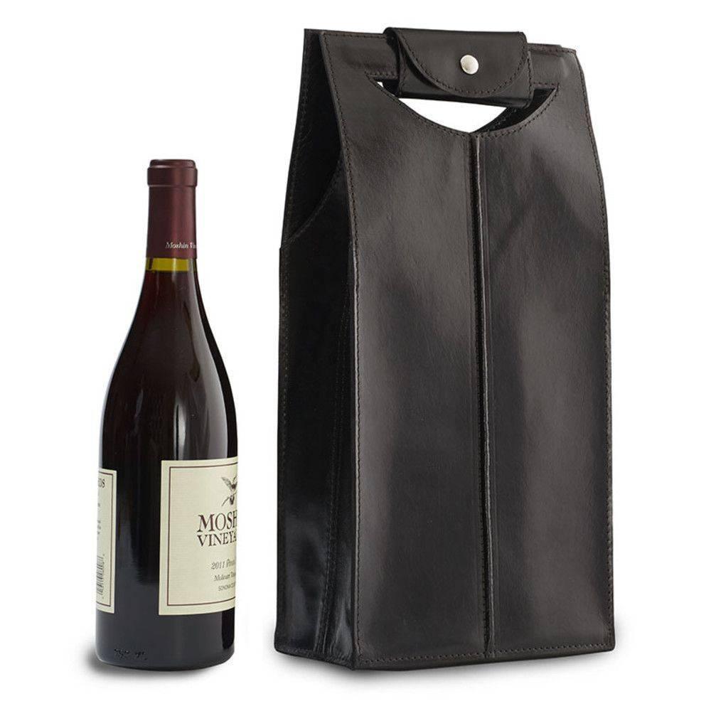 Mẫu túi đựng rượu đẹp 3