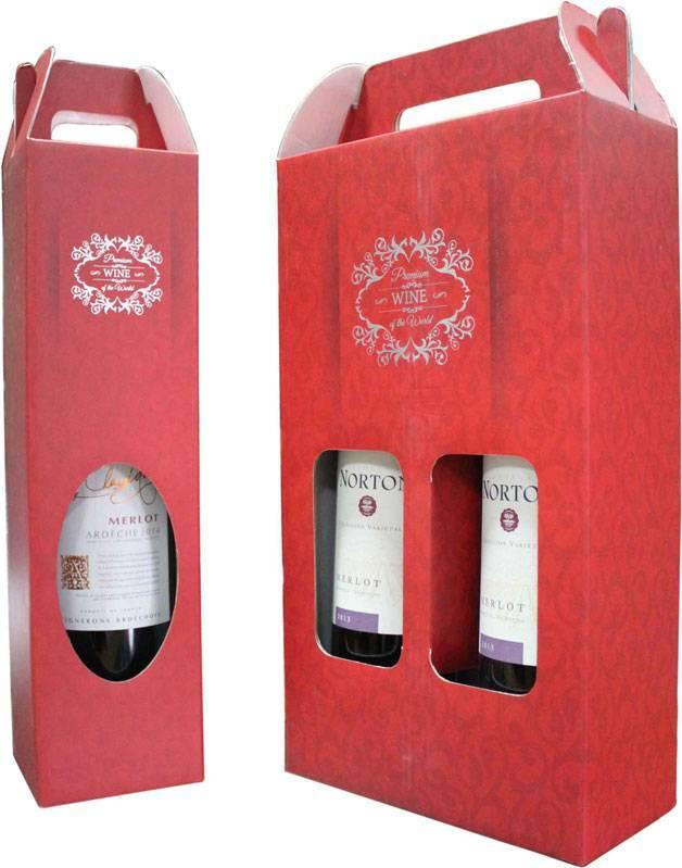 Tự thiết kế hay mua vỏ hộp có sẵn tùy điều kiện và nhu cầu của khách hàng