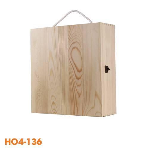 hop dung ruou ho4 136 1